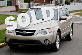 2008 Subaru Outback in , New
