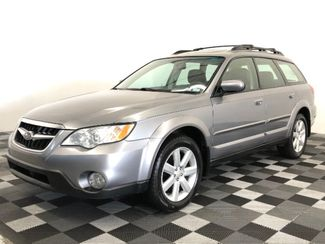 2008 Subaru Outback 2.5i Limited in Lindon, UT 84042