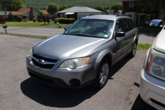 2008 Subaru Outback in Lock Haven, PA 17745