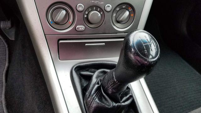2008 Subaru Outback Memphis, Tennessee 9