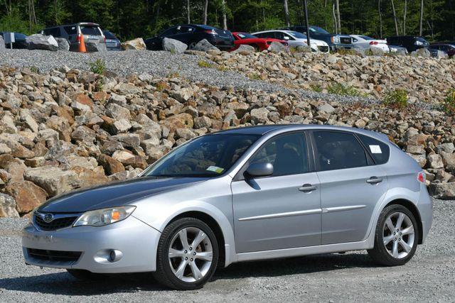 2008 Subaru Outback Sport Naugatuck, Connecticut
