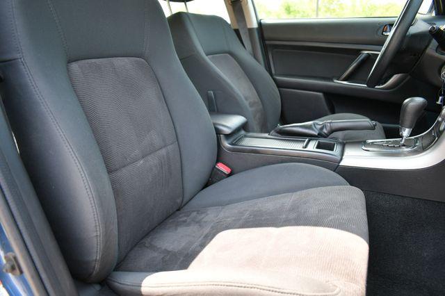 2008 Subaru Outback Naugatuck, Connecticut 10