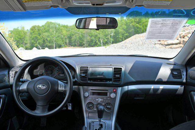 2008 Subaru Outback Naugatuck, Connecticut 19