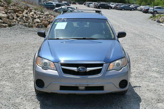 2008 Subaru Outback Naugatuck, Connecticut 9