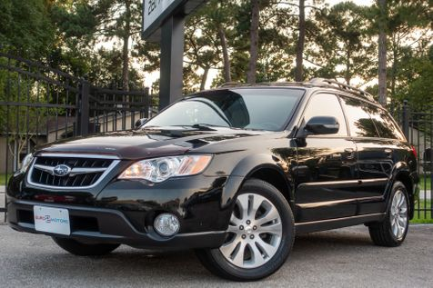 2008 Subaru Outback 3.0R LL Bean in , Texas