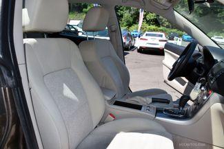 2008 Subaru Outback LL Bean w/Nav Waterbury, Connecticut 14