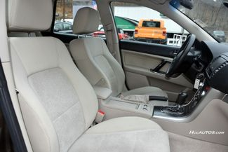 2008 Subaru Outback i Waterbury, Connecticut 15