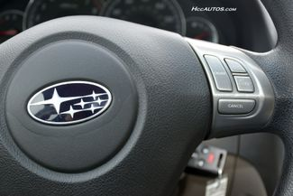 2008 Subaru Outback i Waterbury, Connecticut 22