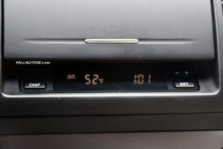 2008 Subaru Outback i Waterbury, Connecticut 25