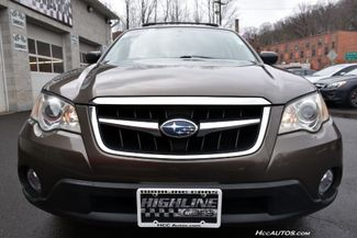 2008 Subaru Outback i Waterbury, Connecticut 7
