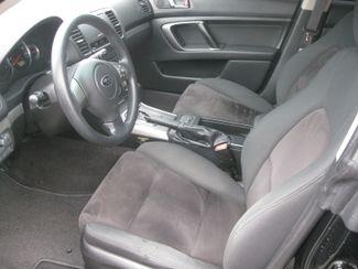 2008 Subaru Outback i  city CT  York Auto Sales  in , CT