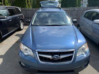 2008 Subaru Outback i  city MA  Baron Auto Sales  in West Springfield, MA