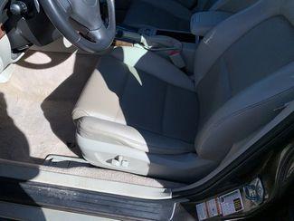 2008 Subaru Outback Ltd  city MA  Baron Auto Sales  in West Springfield, MA
