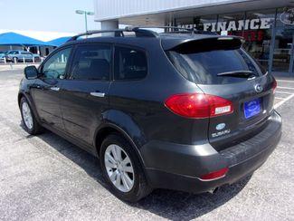 2008 Subaru Tribeca 5-Pass Ltd wNav  Abilene TX  Abilene Used Car Sales  in Abilene, TX