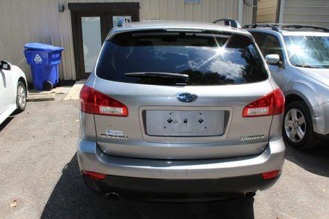 2008 Subaru Tribeca 5-Pass Limited | Charleston, SC | Charleston Auto Sales in Charleston, SC