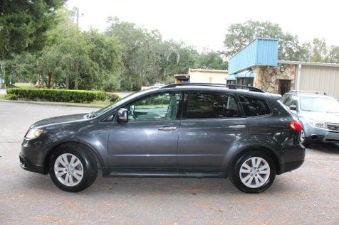2008 Subaru Tribeca 7-Pass Limited | Charleston, SC | Charleston Auto Sales in Charleston, SC