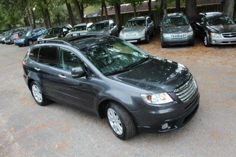 2008 Subaru Tribeca 7-Pass Limited | Charleston, SC | Charleston Auto Sales in Charleston, SC
