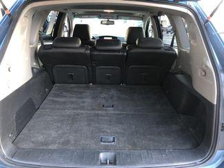 2008 Subaru Tribeca 5-Pass Ltd wNav  city ND  Heiser Motors  in Dickinson, ND