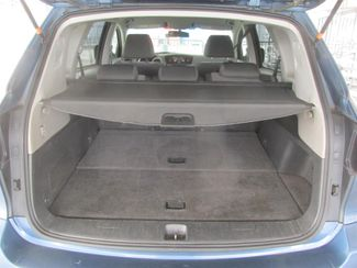 2008 Subaru Tribeca 5-Pass Gardena, California 11