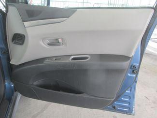 2008 Subaru Tribeca 5-Pass Gardena, California 13