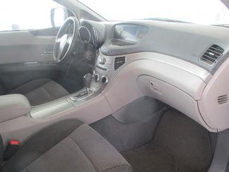 2008 Subaru Tribeca 5-Pass Gardena, California 8