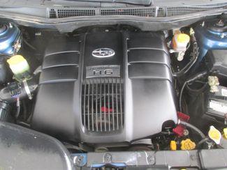 2008 Subaru Tribeca 5-Pass Gardena, California 15