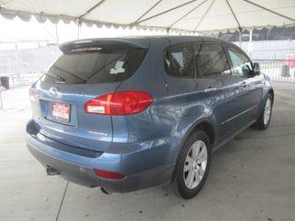 2008 Subaru Tribeca 5-Pass Gardena, California 2