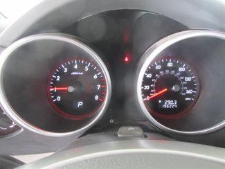 2008 Subaru Tribeca 5-Pass Gardena, California 5