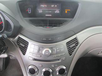 2008 Subaru Tribeca 5-Pass Gardena, California 6