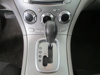 2008 Subaru Tribeca 5-Pass Gardena, California 7