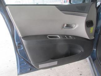 2008 Subaru Tribeca 5-Pass Gardena, California 9