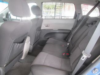 2008 Subaru Tribeca 5-Pass Gardena, California 10