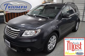 2008 Subaru Tribeca Limited in Memphis, TN 38128