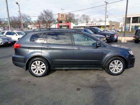 2008 Subaru Tribeca 7-Pass Ltd w/Nav   Nashville, Tennessee   Auto Mart Used Cars Inc. in Nashville, Tennessee