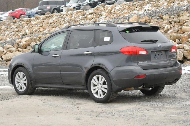 2008 Subaru Tribeca Limited Naugatuck, Connecticut 2