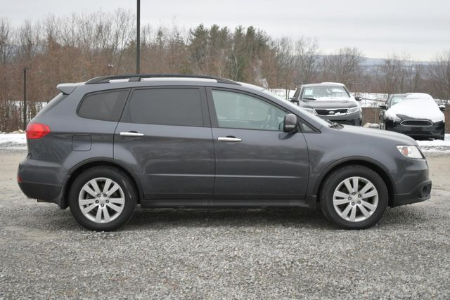 2008 Subaru Tribeca Limited Naugatuck, Connecticut 5