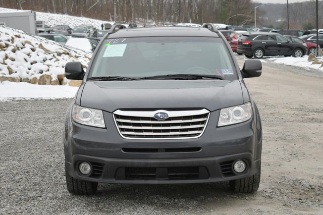 2008 Subaru Tribeca Limited Naugatuck, Connecticut 7