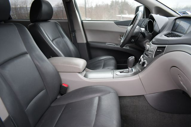 2008 Subaru Tribeca Limited Naugatuck, Connecticut 9