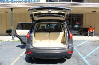 2008 Subaru Tribeca 7-Pass Ltd wDVDNav  city PA  Carmix Auto Sales  in Shavertown, PA