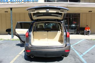 2008 Subaru Tribeca 7-Pass Ltd wDVDNav  city PA  Carmix Auto Sales  in Shavertown, PA