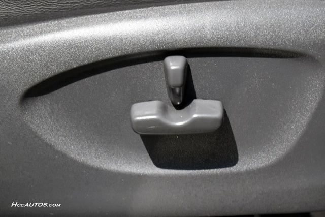 2008 Subaru Tribeca 7-Pass Ltd Waterbury, Connecticut 19