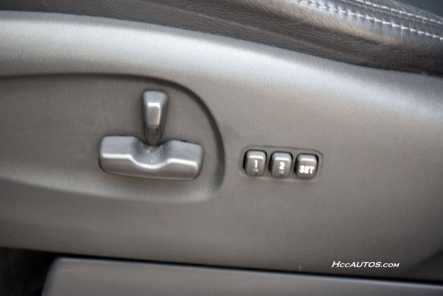 2008 Subaru Tribeca 7-Pass Ltd Waterbury, Connecticut 26