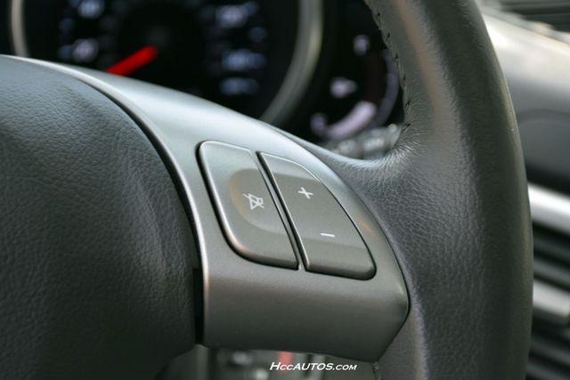 2008 Subaru Tribeca 7-Pass Ltd Waterbury, Connecticut 28