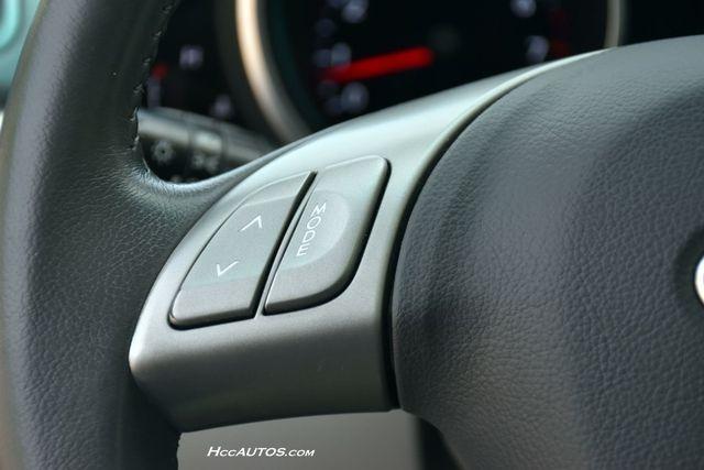 2008 Subaru Tribeca 7-Pass Ltd Waterbury, Connecticut 29