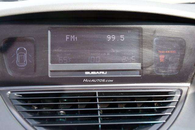 2008 Subaru Tribeca 7-Pass Ltd Waterbury, Connecticut 31