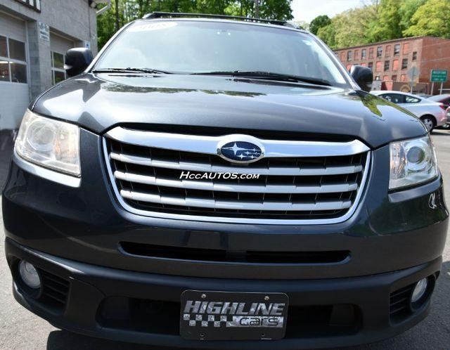2008 Subaru Tribeca 7-Pass Ltd Waterbury, Connecticut 7