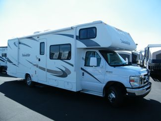 2008 Sunseeker 2860DS Class C Motorhome   in Surprise-Mesa-Phoenix AZ