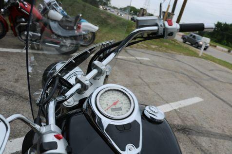 2008 Suzuki Boulevard C50 VL800 | Hurst, Texas | Reed's Motorcycles in Hurst, Texas