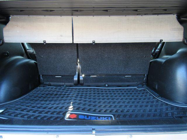 2008 Suzuki Grand Vitara 4WD Luxury Bend, Oregon 10