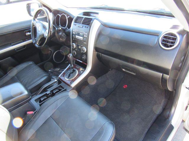 2008 Suzuki Grand Vitara 4WD Luxury Bend, Oregon 6